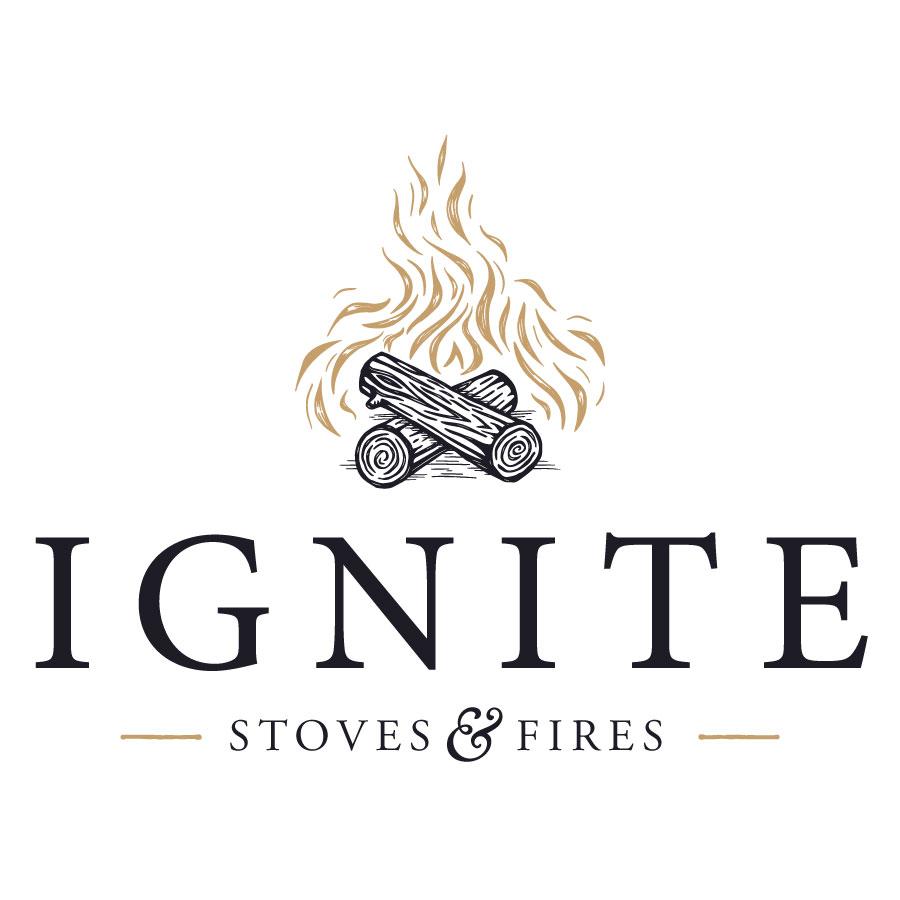 ignitestoves