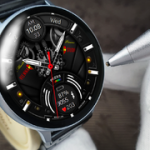 Most Expensive Watch Faces in the World