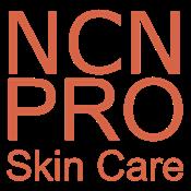 NCN Professional Skincare anti aging