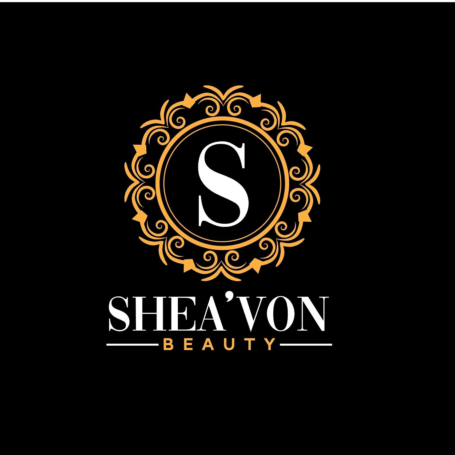 Sheavon Beauty Natural Artisan