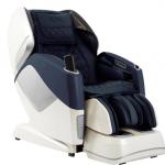 healing massage chair