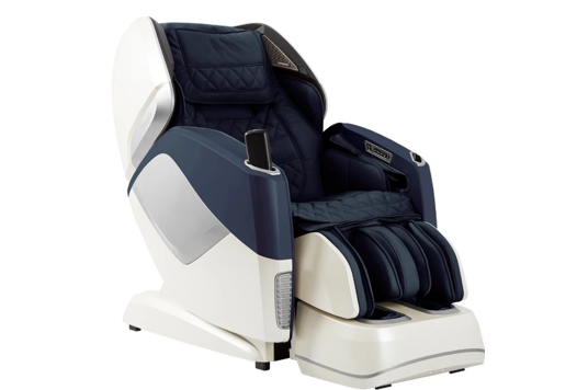 Healing Benefits of Massage Chair