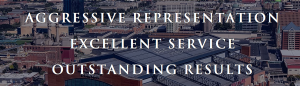 Indiana Law Firm - Brinkley Law