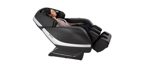 Healing Benefits of Massage Chair