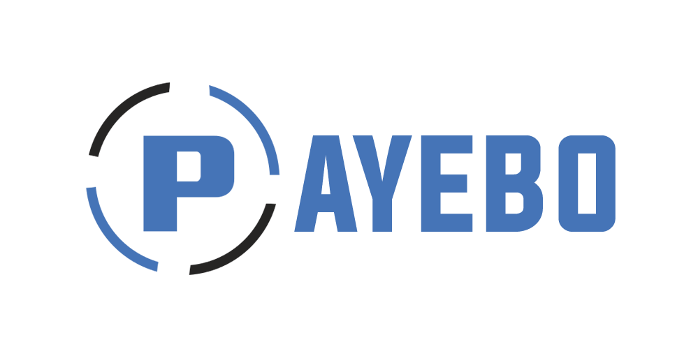 Payebo