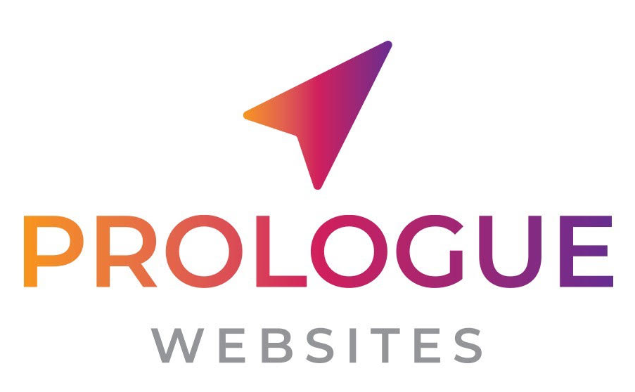 WEBSITE BUILDER TO OFFER ENTIRELY FREE ONE PAGE WEBSITES
