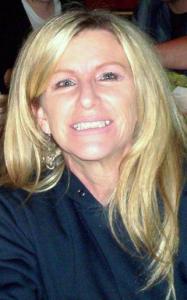 Jill Alice Roush Jacobson