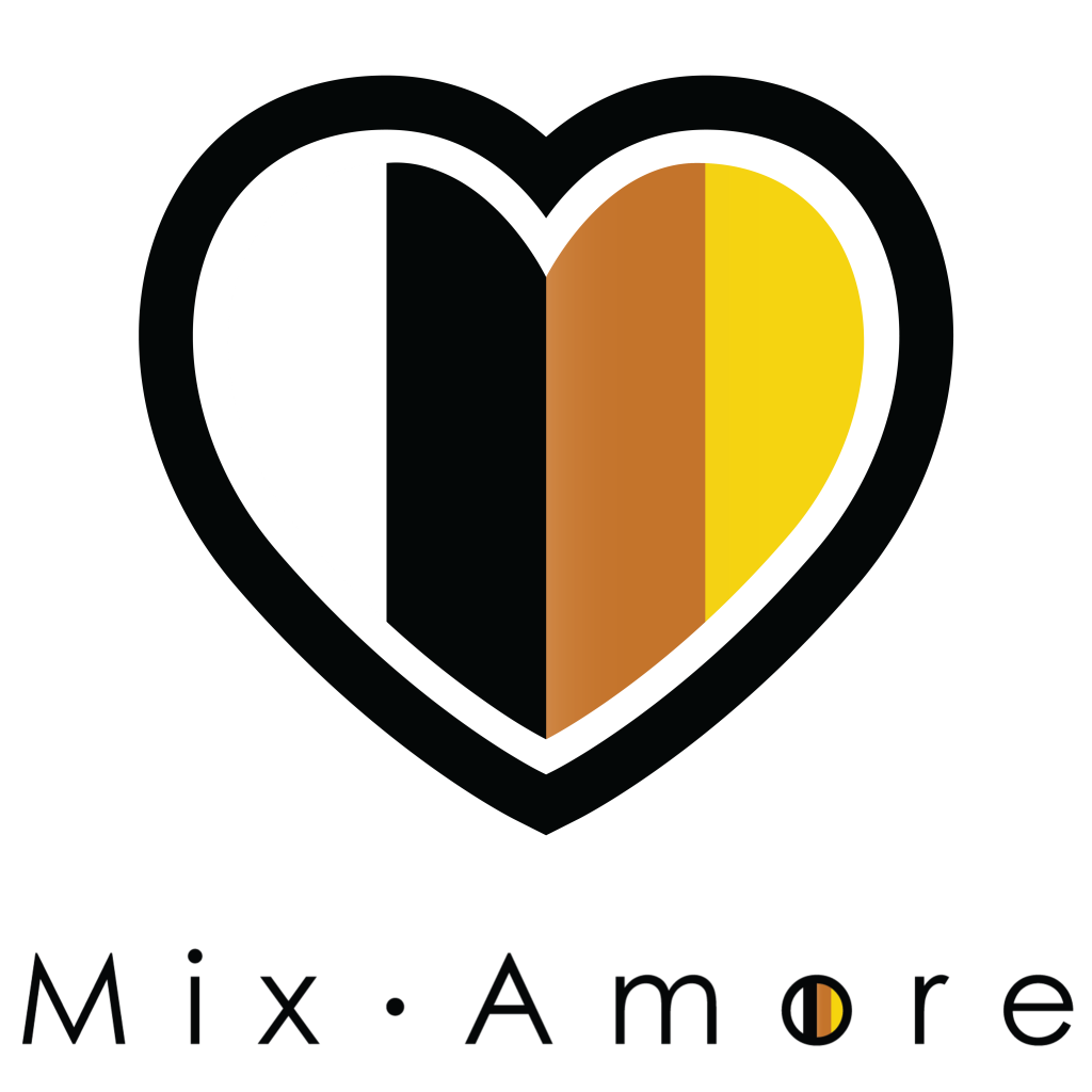 Mix Amore
