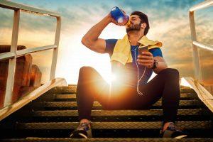 Preventing Sport Injuries