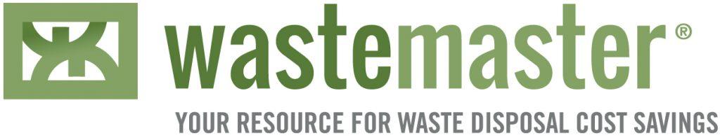 Wastemaster, Inc. a Chicago based waste management broker