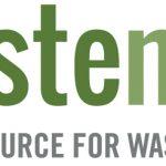 Chicago Based Wastemaster