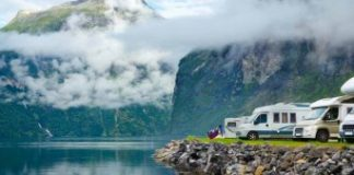 World Wide Wheels motorhomes