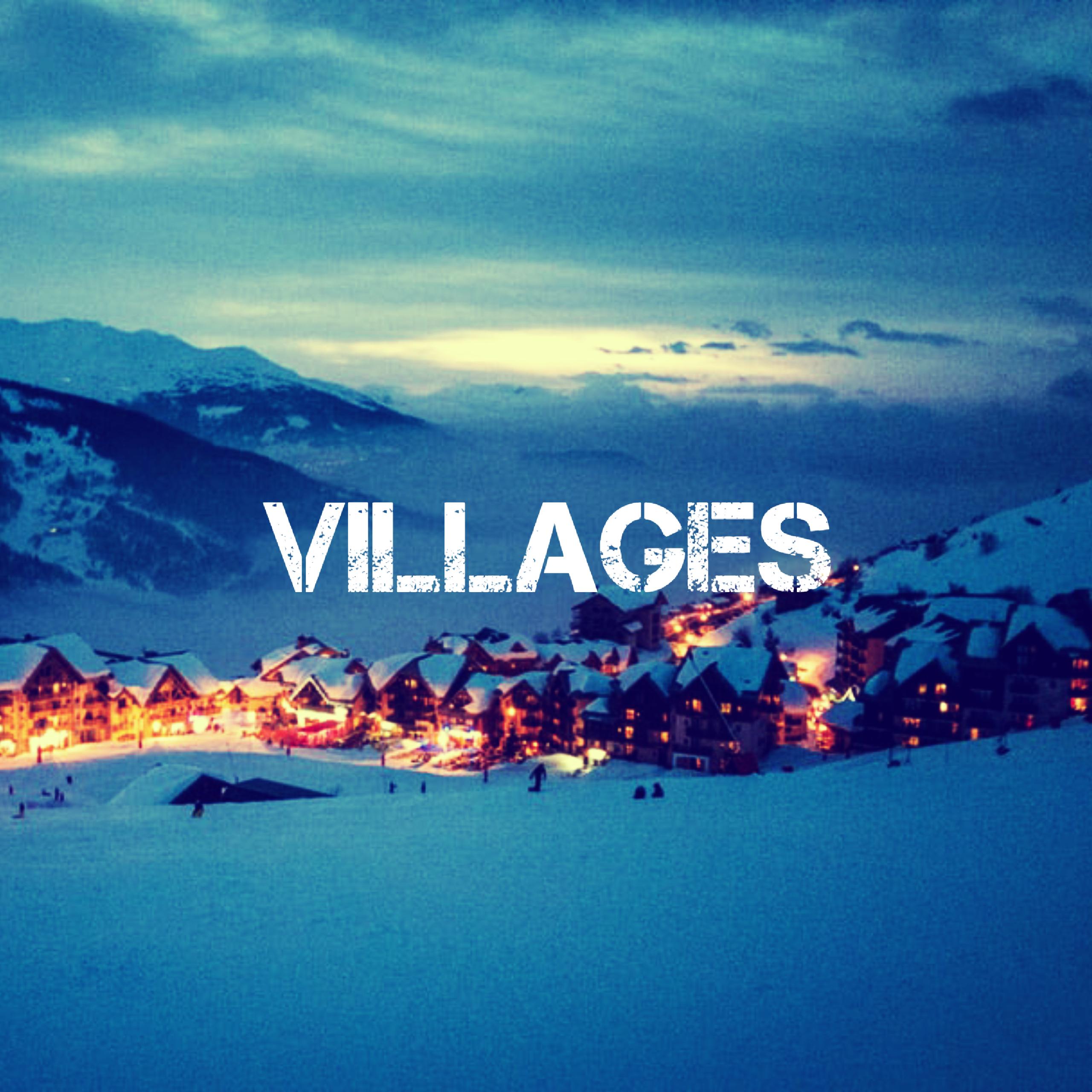 villages single