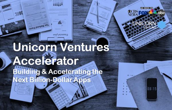 Startup Accelerator Platform