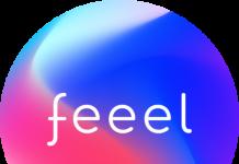 feeel health