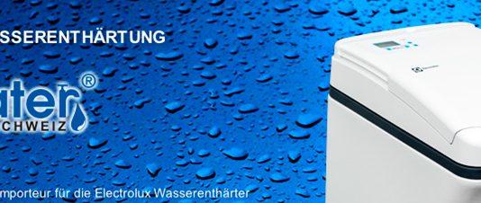 Schweiz GmbH
