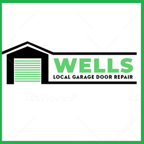 Wells Local Garage Door Repair
