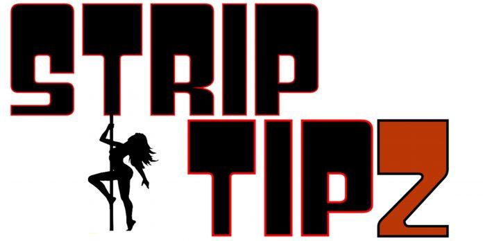 StripTipz is a mobile solution
