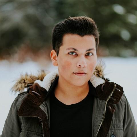 Sameer Mahan