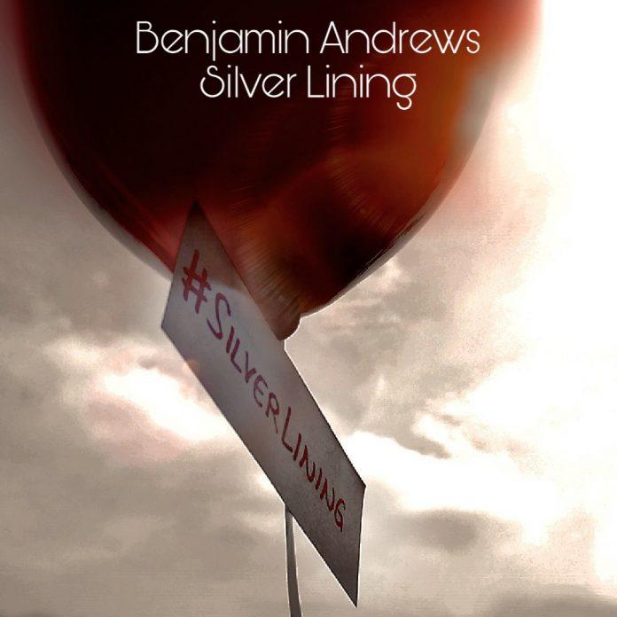 Benjamin Andrews silver lining