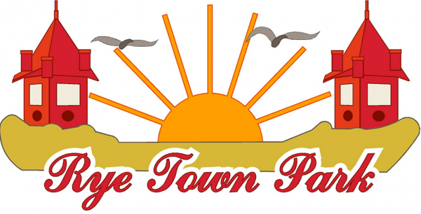 RYE TOWN PARK AND BEACH event