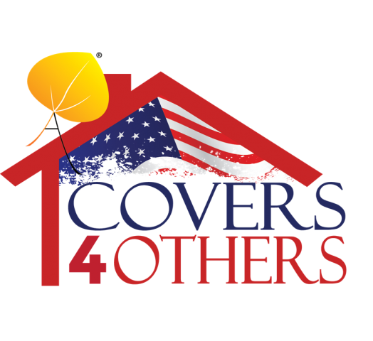 covers for others