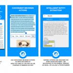 TALi Text Analyzer app