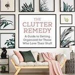 marla stone declutter book