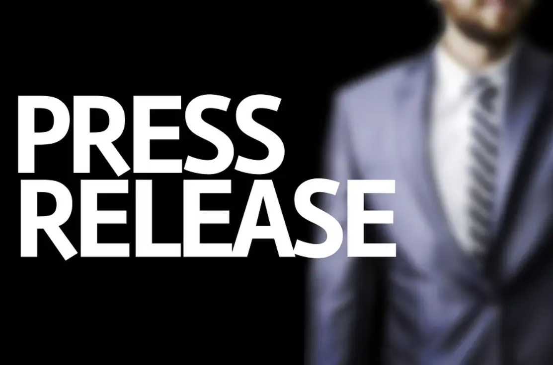 press release syndication