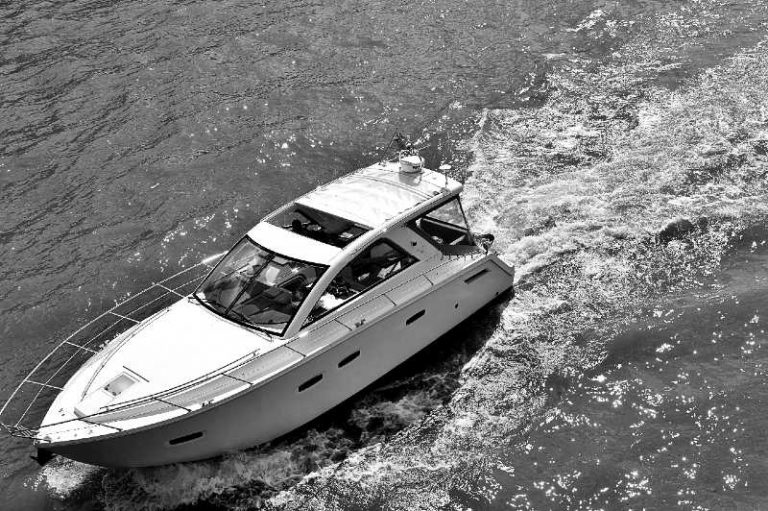 'Club Nautico Miami' Like A Boat Club Service Or Own Boat Ownership: 'What Would You Prefer?'