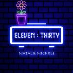 Eleven Thirty Cover Art(1)