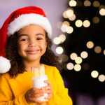 virtual santa for children