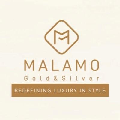 Malamo Gold