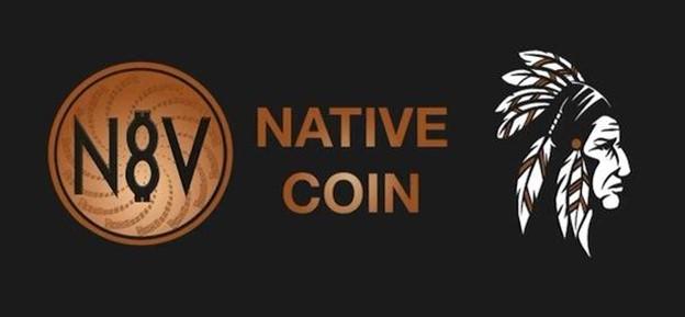 nativ coin