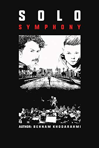 solo-symphony book