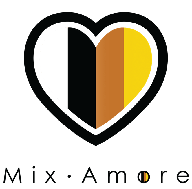 MIX AMORE interview