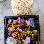Image-5A-Salad