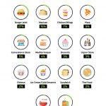 Image-9-Types-of-Establishments