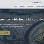 Murray-Financial-Services-Chico-CA