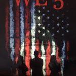 We-5-TV-Series-Poster-1