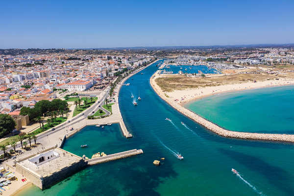 Ideal Homes Announces Extension Of 10% Discount on Apartments for Sale in Portugal