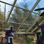 orange-county-residential-window-cleaning-5