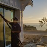 orange-county-window-cleaning-11